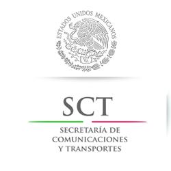 logo-sct