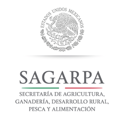 logosagarpa